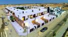2 bedroom new development in Torre de la Horadada...