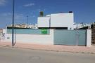 Ground Flat for sale in San Javier, Murcia
