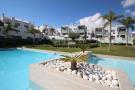 Bungalow in Orihuela-Costa, Alicante...