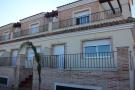 3 bedroom Duplex in Los Alcázares, Murcia