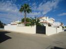 Chalet for sale in Dehesa Del Campoamor...