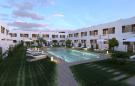 Duplex for sale in Torre de la Horadada...