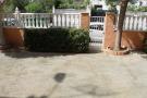 Flat for sale in Mil Palmeras, Alicante...