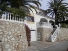 5 bed Detached Villa in Calahonda, Málaga...