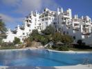 2 bed Apartment for sale in Calahonda, Málaga...