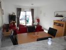 Apartment for sale in Calahonda, Málaga...