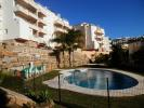 Apartment for sale in Riviera, Málaga...