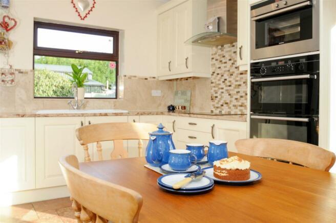 Lifestyle Kitchen.JP