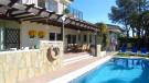 5 bed Detached Villa for sale in Estepona, Málaga...