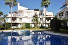 Apartment for sale in Marbella, Málaga...