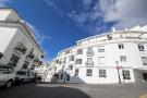 2 bedroom Apartment in Mijas, Málaga, Andalusia