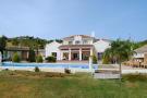 6 bed Detached Villa for sale in Alhaurín el Grande...