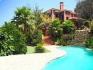 property for sale in Alhaurín el Grande, Málaga, Andalusia