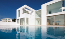 3 bed new development in Eivissa, Ibiza...
