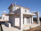 3 bedroom new property in Nafplio, Argolis...