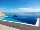 new development for sale in Nafplio, Argolis...
