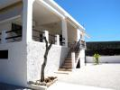 3 bed new home in Kantia, Argolis...