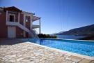 new house in Nafplio, Argolis...