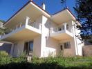 4 bed new home in Nafplio, Argolis...
