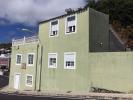 5 bedroom Detached property in La Palma, Canary Islands