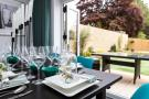 Claverton Show Home