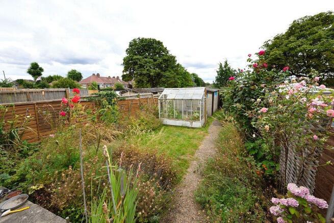 Garden