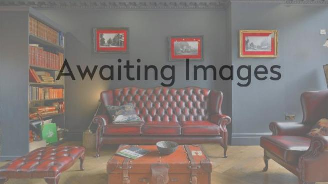 Awaiting Images