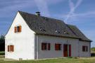 3 bed new home for sale in Nasbinals, Lozère...