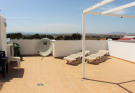Apartment for sale in Gran Alacant, Alicante...