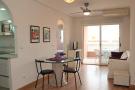2 bed Apartment for sale in Santa Pola, Alicante...
