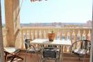 2 bedroom Apartment for sale in Santa Pola, Alicante...