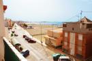 Apartment in Santa Pola, Alicante...