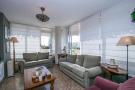 3 bed Apartment in San Juan de Alicante...
