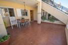 1 bed Apartment in Gran Alacant, Alicante...