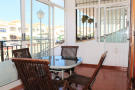 Town House for sale in Gran Alacant, Alicante...