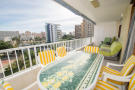 Apartment for sale in San Juan de Alicante...
