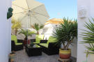 3 bedroom Town House for sale in Gran Alacant, Alicante...