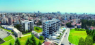Apartment for sale in Larnaca Town, Larnaca...
