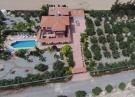 5 bedroom house in Kiti, Larnaca
