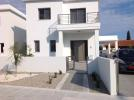 4 bed home for sale in Livadia, Larnaca