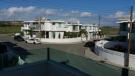 Villa for sale in Dekeleia, Larnaca