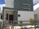 house for sale in Pyla, Larnaca
