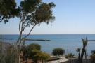 4 bed new development in Dekeleia, Larnaca