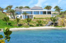 6 bed Villa for sale in English Harbour Town