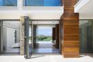 Villa for sale in Kalepia, Paphos