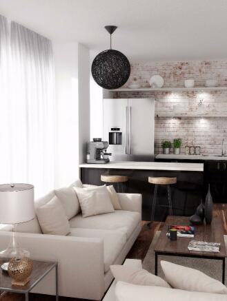 cgi lounge style