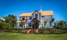 4 bed house for sale in New Plymouth, Taranaki