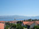 Apartment for sale in Supetar, Brac Island...
