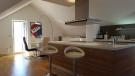 5 bed new Apartment for sale in Sutivan, Brac Island...