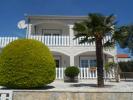 Ciovo Island home